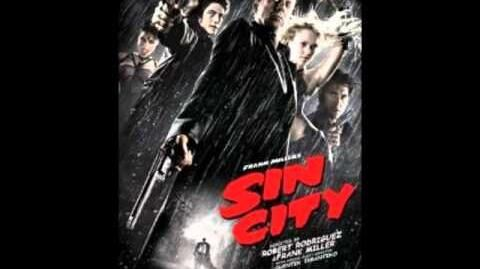 Sin_City_OST_-_Absurd