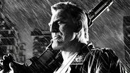 Watch Marv's Sin City Rampage