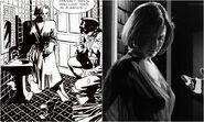 Comparison of Lucille