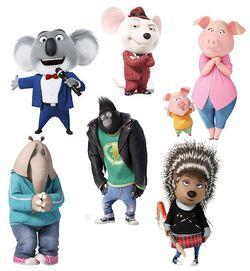 Characters Slider.jpg