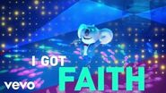 "Faith (From ""Sing"" Original Motion Picture Soundtrack Lyric Video)-0"