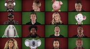 Sing-jimmyfallon-wonderfulchristmastime