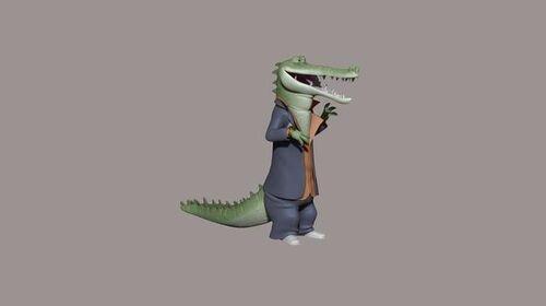 Crocodile_-_Concept_Render