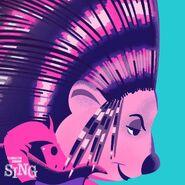 AshPoster Sing2