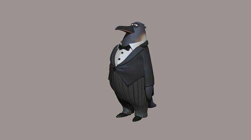 Penguin_-_Concept_Render