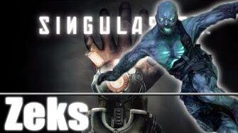 Singularity_-_Zeks