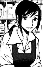 Kyouko Sayama.jpg