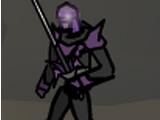 Anti Ninja