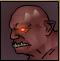 Flesh fiend icon