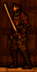 Sinjid Shogun Assassin
