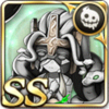 Gorgon icon SS.png