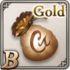 Modest sack icon.png