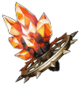Grief spider core icon.png