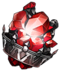 Fafnir core icon.png