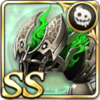 Typhon icon SS.png