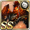 Grief spider icon SS.png