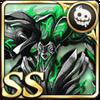 Belladonna icon SS.png