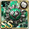 Crystal wisp icon SS.png