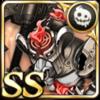 Minotaur icon SS.png
