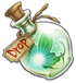 Drop vial icon.png