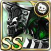 Ajatar icon SS.png