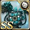 Rafflesia icon SS.png