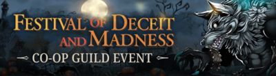 Festival of Deceit and Madness.png
