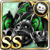 Bael icon SS.png