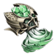 Typhon core icon.png