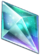 Twilight crystal icon.png