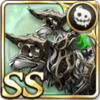 Chimera icon SS.png