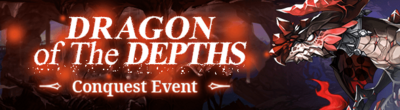 Dragon of the depths.png