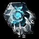Tharros core icon.png