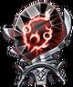 Basilisk core icon.png