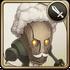 Nut breaker icon.png