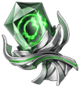 Gremlin core icon.png
