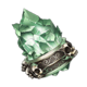 Ogre core icon.png