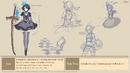 Alice design english.png