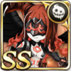 Slade icon SS.png