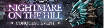 Nightmare on the Hill.png