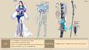 Kaguya Concept Art.png