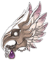 Armor evo bird face.png