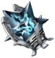 Seir core icon.png