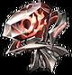 Slade core icon.png