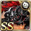 Beelzebub icon SS.png