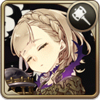 Sleeping Beauty Crusher