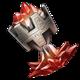 Prometheus core icon.png