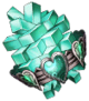 Crystal wisp core icon.png