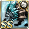 Fenrir icon SS.png