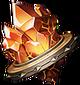 Surtr core icon.png
